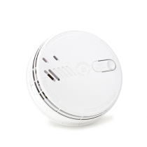 Ei141RC Ionisation Smoke Alarm - Aico