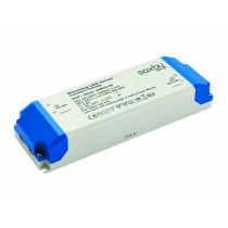79333 - LED driver constant voltage dimmable 24V 50W