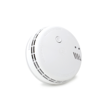 Ei166E Optical Smoke Alarm - Aico